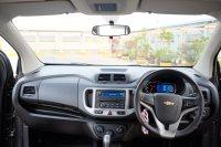 2015 Chevrolet SPIN ACTIV 1.5 Antik Jarang ada Mulus Tdp 32jt (PHOTO-2019-11-28-14-05-05.jpg)