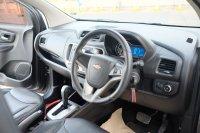 2015 Chevrolet SPIN ACTIV 1.5 Antik Jarang ada Mulus Tdp 32jt (PHOTO-2019-11-28-14-05-04 2.jpg)