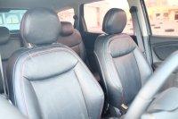 2015 Chevrolet SPIN ACTIV 1.5 Antik Jarang ada Mulus Tdp 32jt (PHOTO-2019-11-28-14-05-04.jpg)