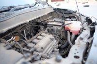 2015 Chevrolet SPIN ACTIV 1.5 Antik Jarang ada Mulus Tdp 32jt (PHOTO-2019-11-28-14-05-06 2.jpg)