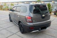 2015 Chevrolet SPIN ACTIV 1.5 Antik Jarang ada Mulus Tdp 32jt (PHOTO-2019-11-28-14-05-06.jpg)