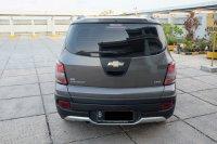 2015 Chevrolet SPIN ACTIV 1.5 Antik Jarang ada Mulus Tdp 32jt (PHOTO-2019-11-28-14-05-07.jpg)