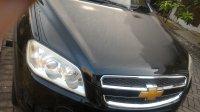 Chevrolet: Over kredit captiva 2010 (P_20190831_063816.jpg)