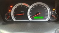 Chevrolet: Over kredit captiva 2010 (P_20190831_063727.jpg)