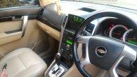 Chevrolet: Over kredit captiva 2010 (P_20190831_063734.jpg)