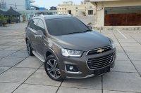 2017 Chevrolet Captiva 2.0 VCDI Diesel AT Antik Facelift Dp 63JT (PHOTO-2020-01-03-16-46-37 2.jpg)