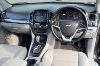2017 Chevrolet Captiva 2.0 VCDI Diesel AT Antik Facelift Dp 63JT (PHOTO-2020-01-03-16-46-39 2.jpg)
