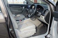 2017 Chevrolet Captiva 2.0 VCDI Diesel AT Antik Facelift Dp 63JT (PHOTO-2020-01-03-16-46-38 2.jpg)