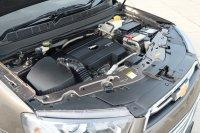 2017 Chevrolet Captiva 2.0 VCDI Diesel AT Antik Facelift Dp 63JT (PHOTO-2020-01-03-16-46-39 3.jpg)