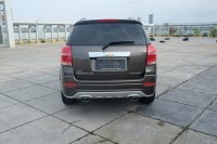 2017 Chevrolet Captiva 2.0 VCDI Diesel AT Antik Facelift Dp 63JT (PHOTO-2020-01-03-16-46-36 2.jpg)