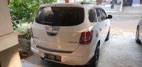 Dijual Chevrolet Spin 1.5 LTZ MT (IMG_20191021_102443.jpg)