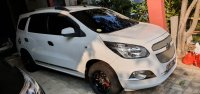Dijual Chevrolet Spin 1.5 LTZ MT (IMG_20191021_102827.jpg)
