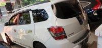 Dijual Chevrolet Spin 1.5 LTZ MT (IMG_20191021_102757.jpg)