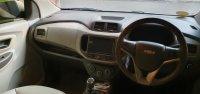 Dijual Chevrolet Spin 1.5 LTZ MT (IMG_20191021_102651.jpg)