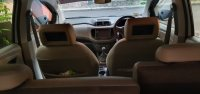 Dijual Chevrolet Spin 1.5 LTZ MT (IMG_20191021_102512.jpg)