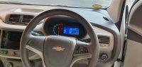 Dijual Chevrolet Spin 1.5 LTZ MT (IMG_20191021_102723.jpg)