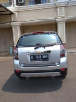 Chevrolet Captiva Bensin AT 2008 (WhatsApp Image 2019-07-14 at 14.46.15(3).jpeg)