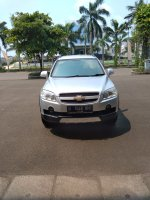 Chevrolet Captiva Bensin AT 2008 (WhatsApp Image 2019-07-14 at 14.46.15(2).jpeg)