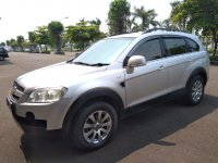 Chevrolet Captiva Bensin AT 2008 (WhatsApp Image 2019-07-14 at 14.46.15.jpeg)