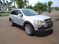 Chevrolet Captiva Bensin AT 2008 (WhatsApp Image 2019-07-14 at 14.46.16(1).jpeg)