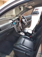 Chevrolet Captiva Bensin AT 2008 (WhatsApp Image 2019-07-14 at 14.46.16(4).jpeg)