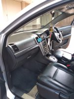 Chevrolet Captiva Bensin AT 2008 (WhatsApp Image 2019-07-14 at 14.46.16.jpeg)