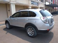 Chevrolet Captiva Bensin AT 2008 (WhatsApp Image 2019-07-14 at 14.46.17(2).jpeg)