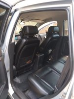 Chevrolet Captiva Bensin AT 2008 (WhatsApp Image 2019-07-14 at 14.46.17(4).jpeg)