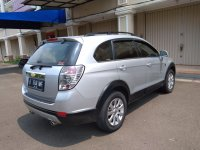 Chevrolet Captiva Bensin AT 2008 (WhatsApp Image 2019-07-14 at 14.46.17(3).jpeg)