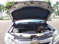 Chevrolet Captiva Bensin AT 2008 (WhatsApp Image 2019-08-10 at 22.07.23.jpeg)