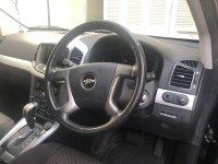 Mobil Captiva Chevrolet Dijual (IMG_8850.jpg)