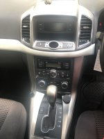 Mobil Captiva Chevrolet Dijual (IMG_8851.jpg)
