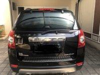 Mobil Captiva Chevrolet Dijual (IMG_8859.jpg)
