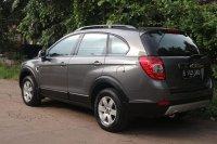 Chevrolet: Captiva diesel VCDi 2011 (widira999_2___BvcLGQnh6DD___.jpg)