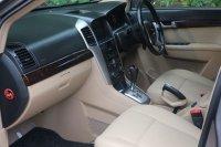 Chevrolet: Captiva diesel VCDi 2011 (widira999_4___BvcLGQnh6DD___.jpg)