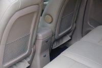 Chevrolet: Captiva diesel VCDi 2011 (widira999_5___BvcLGQnh6DD___.jpg)