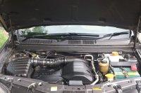 Chevrolet: Captiva diesel VCDi 2011 (widira999_7___BvcLGQnh6DD___.jpg)