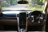 Chevrolet: Captiva diesel VCDi 2011 (widira999_8___BvcLGQnh6DD___.jpg)