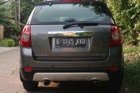 Chevrolet: Captiva diesel VCDi 2011 (widira999_10___BvcLGQnh6DD___.jpg)