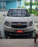 Chevrolet Orlando: Mewah tapi murah untuk keluarga besar (IMG_20200220_111019.jpg)
