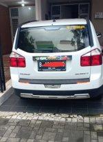 Chevrolet Orlando: Mewah tapi murah untuk keluarga besar (IMG_20200220_111000.jpg)