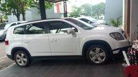 Chevrolet Orlando: Mewah tapi murah untuk keluarga besar (Screenshot_2020-02-20-11-06-39-05.png)