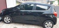 Chevrolet Spark: Mobil murah chevtolet (20200220_180517.jpg)