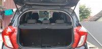Chevrolet Spark: Mobil murah chevtolet (20200220_180502.jpg)