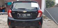 Chevrolet Spark: Mobil murah chevtolet (20200220_180442.jpg)