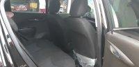 Chevrolet Spark: Mobil murah chevtolet (20200220_180426.jpg)