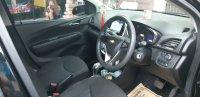 Chevrolet Spark: Mobil murah chevtolet (20200220_180338.jpg)