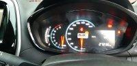 Chevrolet Spark: Mobil murah chevtolet (20200220_180354.jpg)