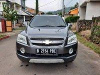 Chevrolet Captiva Vcdi 2.0 (S__27770884.jpg)