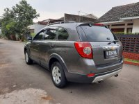 Chevrolet Captiva Vcdi 2.0 (S__27770886.jpg)